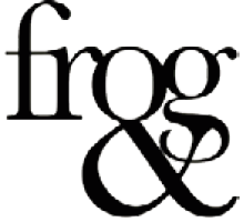 Frog&